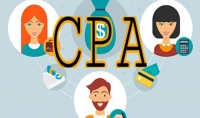 احترف ال CPA