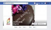 سوف اضيف لك 500 معجب لصفحتك علي الفيس بوك