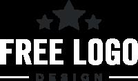 تصميم شعار   لوجو إحترافي لموقعك أو صفحتك أو قناتك لليوتوب