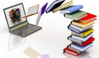 تحويل النصوص المكتوبة 30 صفحة الى نصوص word جاهزة للطباعة