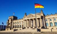 تقديم استشارات للدراسة في ألمانيا