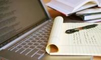 كتابة المقالات المتعلقة بشتى المجالات