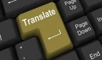 ترجمة النصوص او الفيديوهات من الفرنسية للعربية و العكس للوورد