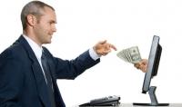 اقدم لك دورة ربح الاموال من الانترنت بجميع الطريق كتاب كامل