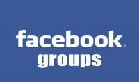 نشر موقعك أو منتجك في جروبات فيسبوك مستهدفو حسب مجال الموقع