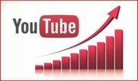 1000 مشاهدا لقناتك علي يوتيوب