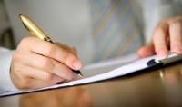 كتابة مقالات باللغتين العربية والانجليزية