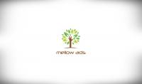 عمل حملة تسويقية في موقع mellowads الشهير