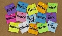 ترجمة مقالاتكم من العربية الى الفرنسية او الالمانية او الانجليزية و العكس