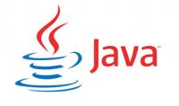 برمجة java عمل برامج برامج تخرج تعليم كورسات