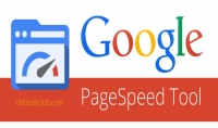 تسريع موقعك و ترقية تقييمه على Pagespeed Insights