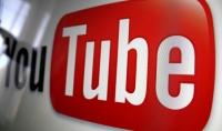 عمل مقدمة فيديو لقناتك على اليوتيوب