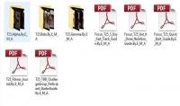 أقوى الكورسات الرياضية و البدنية بالعالم Focus T25 Workout