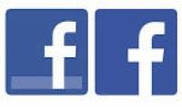 سأقوم بإدارة صفحتك علي فيس بوك بشكل إحترافي لمدة 20 يوماً