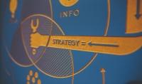 وضع خطة عمل و استراتيجية تسويق من أجل مشاريعكم