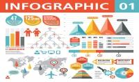 رسومات أنفوغرافيك