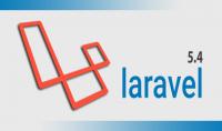 انشاء او اصلاح موقعك عن طريق laravel