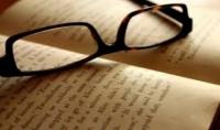 كتابه اي عدد تريد من الصفحات او ادخال بيانات