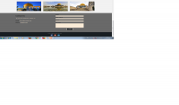 تصميم صفحات ويب بواسطة HTML amp;CSS كتابة مقالات