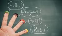 ترجمة علمية دقيقة من الفرنسية و الانجليزية الى العربية .