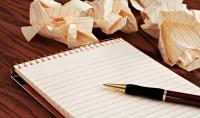 كتابة مقالات في مختلف المواضيع بطريقة متقنة الجرائد و المجلات