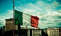 تعلم اللغة الأيطالية عبر السكايب