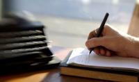 ترجمة مقالات و نصوص من العربية الى انجليزية و العكس