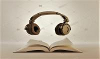تفريغ محاضرات صوتية أو فيديوهات 60 دقيقة
