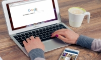 عمل حملة على جوجل ادوردز لمنتجاتك او خدماتك ب40 دولار فقط