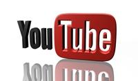 اضافة 200مشتركبقناتك باليوتيوب