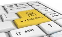 ادخال بيانات سواء على برنامج الword او الexcel او اي برنامج من تصميم المشتري عربي وانجليزي
