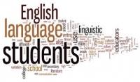 تعليم اللغة الانجليزية والمحادثة