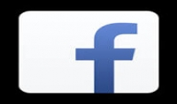بنشاء حساباات فيس بوك 3فقط ب 5