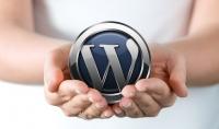 أعلمك إنشاء موقع إلكتروني على منصة ووردبريس