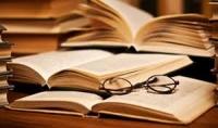 تلخيص البحوث الجامعية 10 صفحاب ب 5 $ بالعربية او الانجليزية