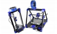 تقديم الدعم الفني و حل مشاكل الطابعات ثلاثية الابعاد و تحسين جودة الطباعة