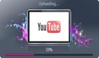 ساستثمر 35 فيديو يوتيوب بدون حقوق و قانونية لقناتك