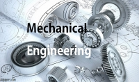 تقديم كل مساعدة يحتاجها تلاميذ و طلاب الهندسة الميكانيكية
