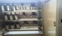بتصنيع وتوريدو تركيب اللوحات الكهربيةجميع انواعها