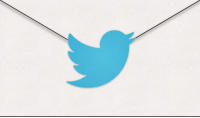 إرسال 500 رسالة تويتر لمتابعينك أو متابعين آخرين