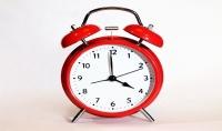 مساعدتك على تنظيم الوقت و الاجابة على أسئلتك