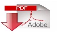 أعطيك 10 كتب pdf في اي مجال بالغة التي تريدها