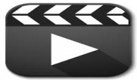 عمل مونتاج لاي فيديو تريد لا يذيد عن 3 دقائق