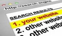 نشر موقعك على محركات البحث وجعله من اول النتائج