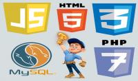تعديل حل مشكل برمجة  في موقعك  صفحة واحدة بـ