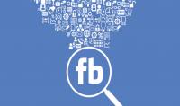 خدمات فيس بوك متنوعة