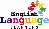 منحك أفضل وأسهل وسيلة لتعلم اللغة الإنجليزية في أسرع وقت ممكن
