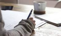 كتابة مقالية باللغة العربية بطريقة احترافية