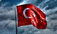 ترجمة احترافية من اللغة التركية إلى اللغة العربية والعكس