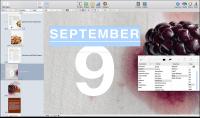 تفريغ ملف صوتي أو pdf إلى كتابة
